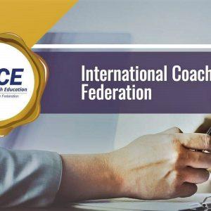 ICF là gì? Giới thiệu về Liên đoàn Huấn luyện Quốc tế (ICF)