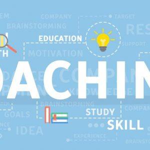 Cách tìm người coach phù hợp cho mình