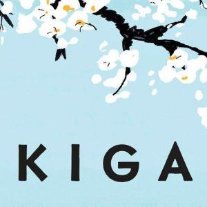 Khám phá lẽ sống bằng triết lý Ikigai
