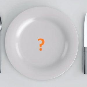Top 10 quan niệm sai lầm về fasting