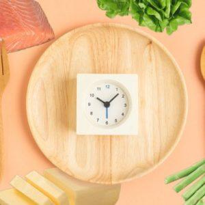 Intermittent Fasting là gì? Áp dụng Intermittent Fasting giảm mỡ hiệu quả